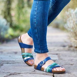 Shop All Sandals