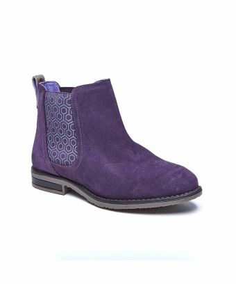 Ladies Boots size 3-9   Women's Leather