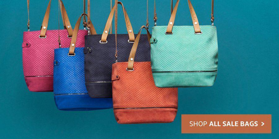 Shop Sale Bags