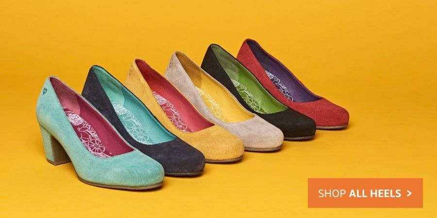 Shop heeled shoes